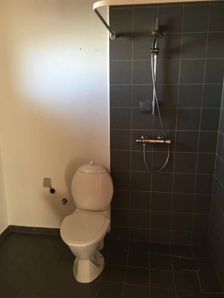35A-badeværelse