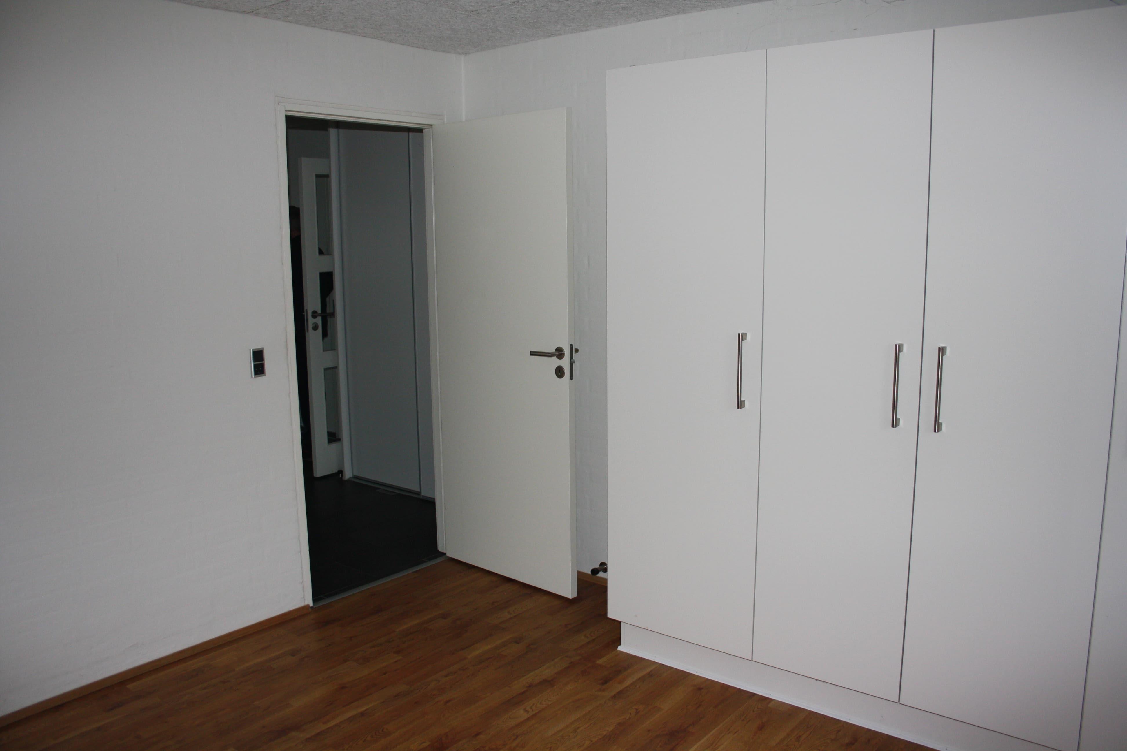 værelse-1-1