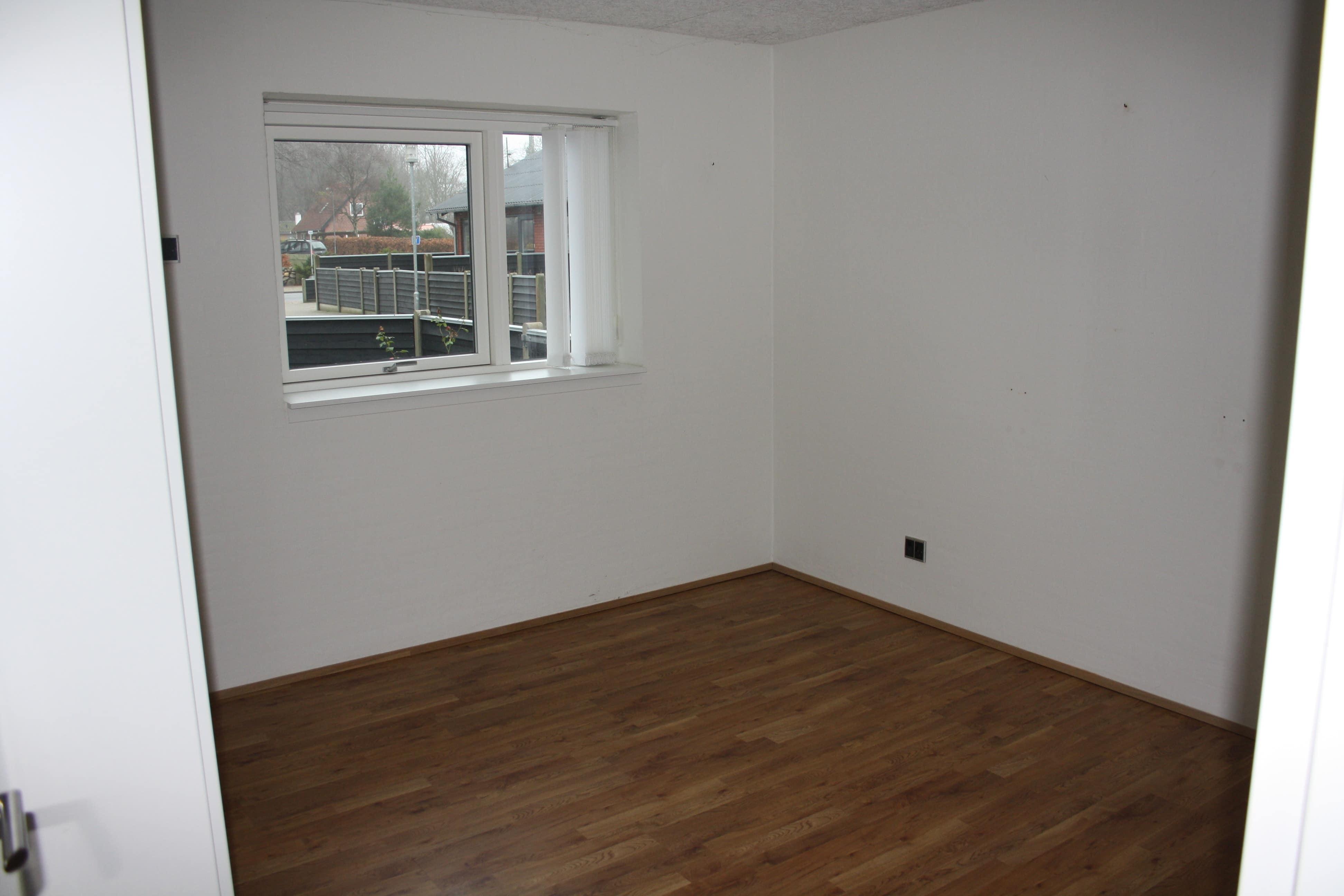 værelse-1